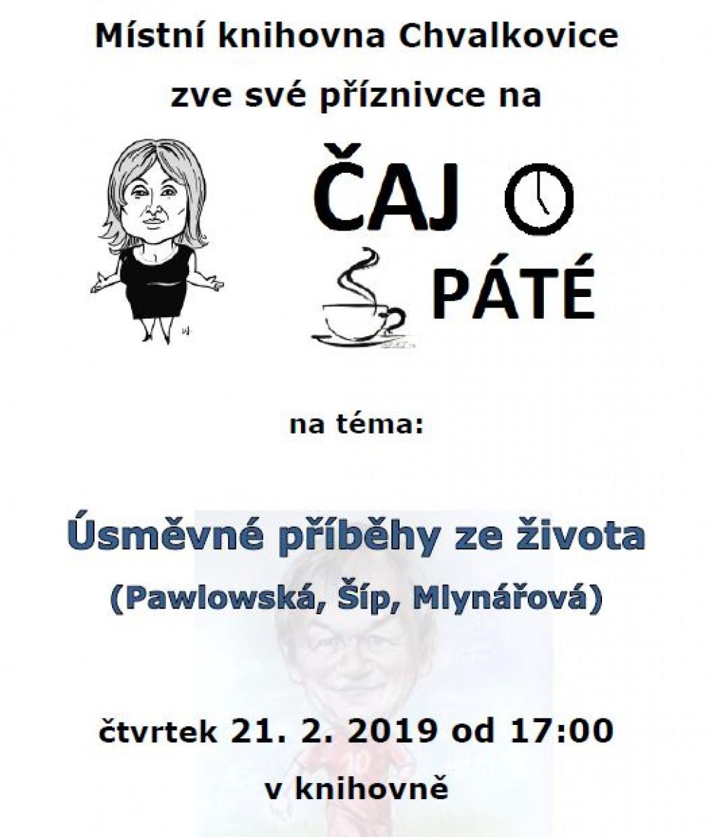 20190221_Caj_o_pate.jpg