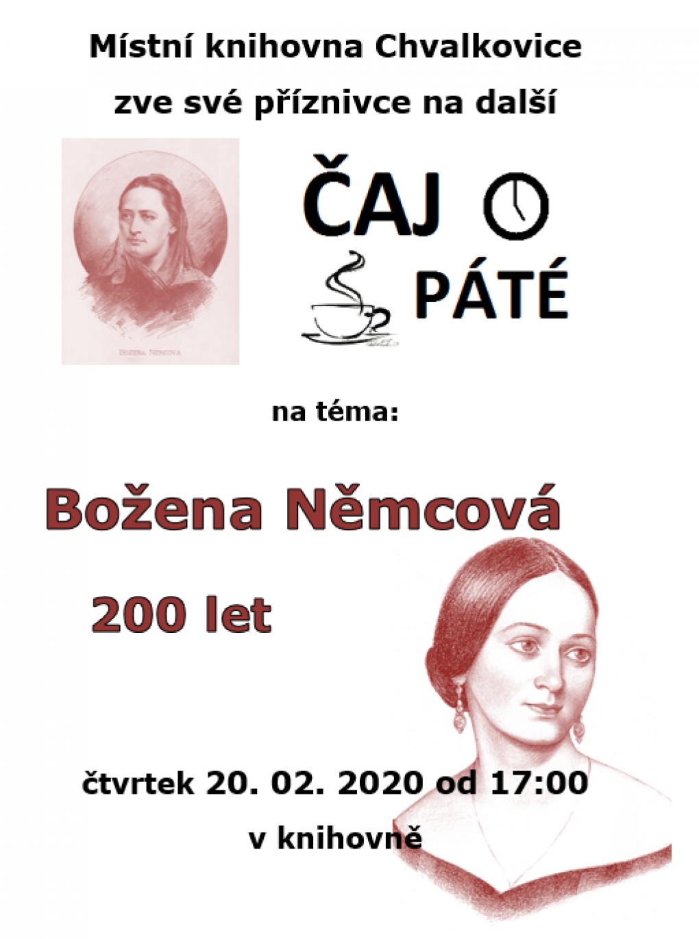 20200220_Caj_o_pate.png