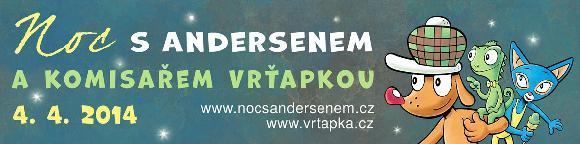 OBRÁZEK : banner-nsa.jpg