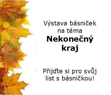 OBRÁZEK : basnicky-list.jpg