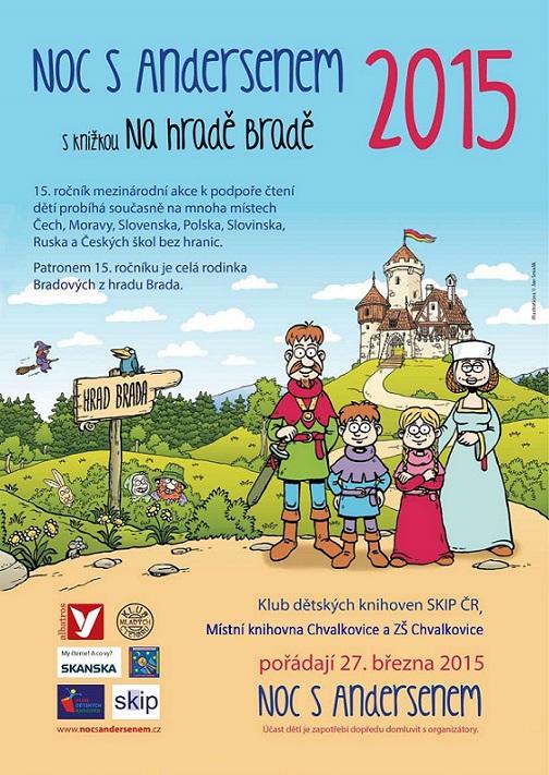 OBRÁZEK : nsa-plakat-2015.jpg
