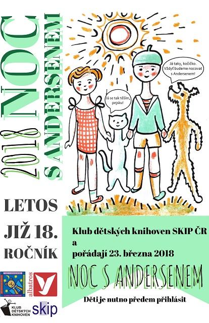 OBRÁZEK : nsa2018-plakat-pejsek-kocicka.jpg