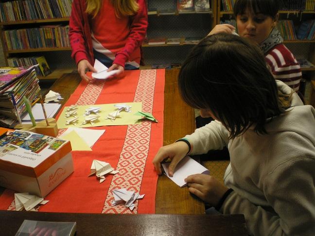 OBRÁZEK : origami-zabky01.jpg