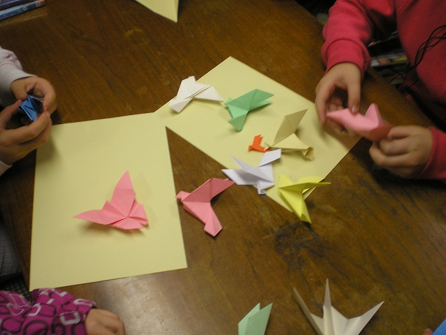 OBRÁZEK : origami2.jpg