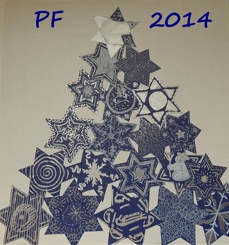 OBRÁZEK : pf2014.jpg