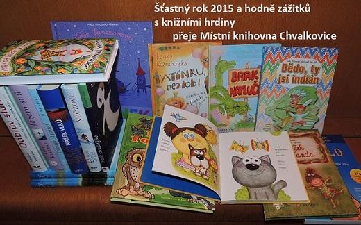 OBRÁZEK : prani_2014_knihovna.jpg