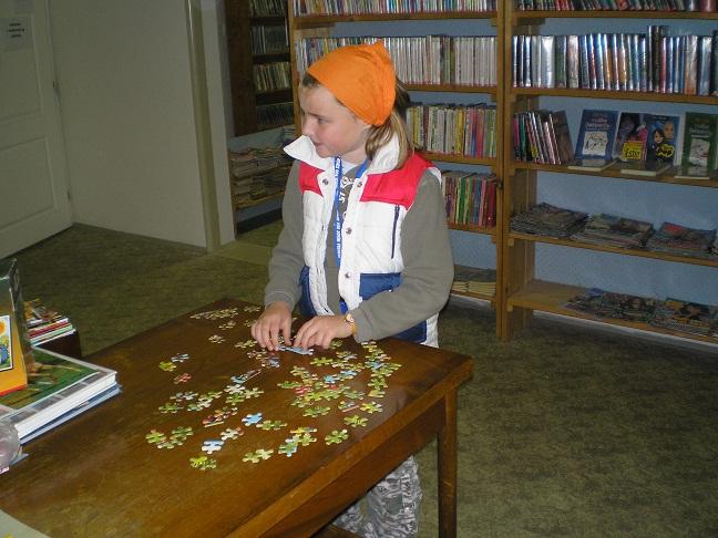 OBRÁZEK : puzzle01.jpg