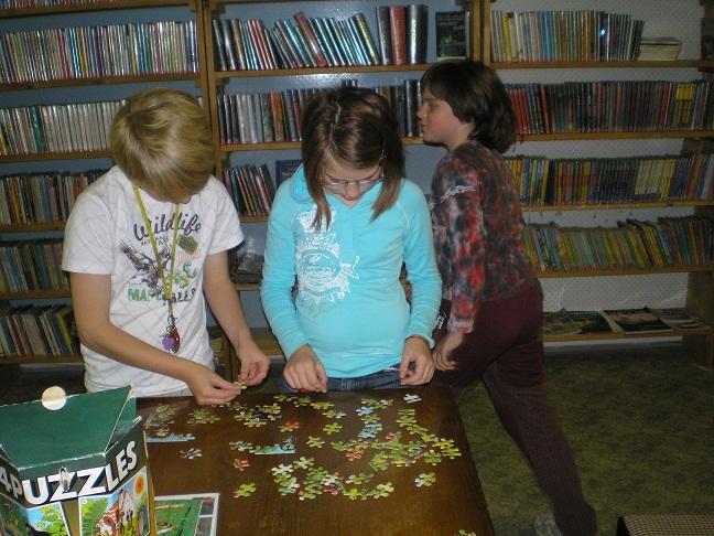 OBRÁZEK : puzzle02.jpg