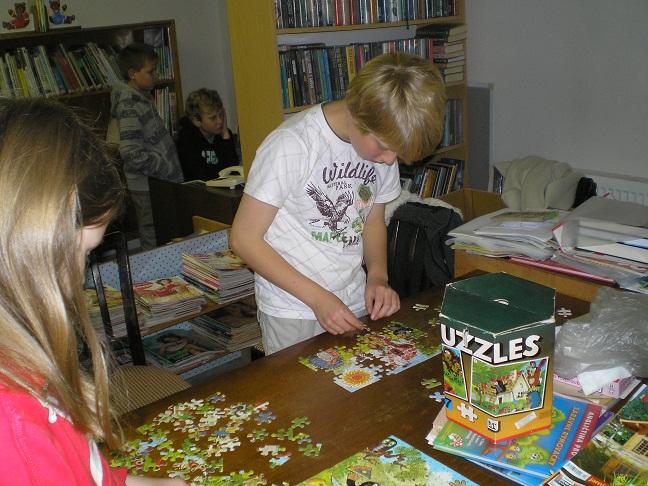 OBRÁZEK : puzzle03.jpg